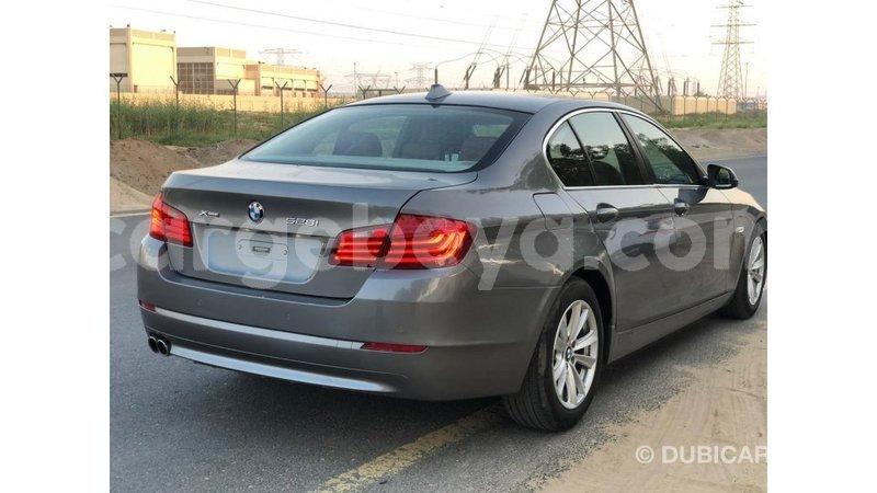 Big with watermark bmw r ethiopia import dubai 8036