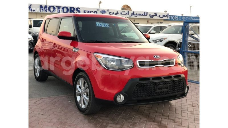 Big with watermark kia soul ethiopia import dubai 8038