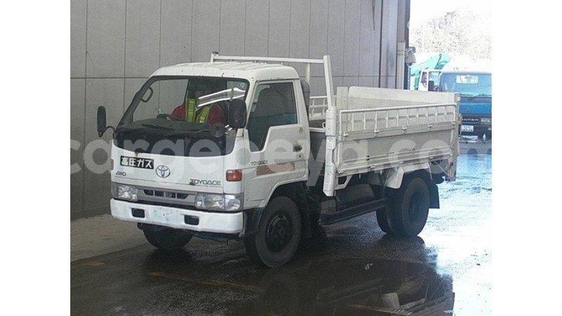 Big with watermark toyota dyna ethiopia import dubai 8070