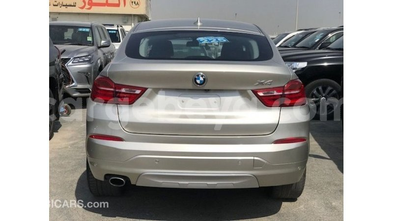 Big with watermark bmw x4 ethiopia import dubai 8083