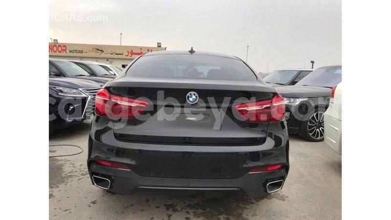 Big with watermark bmw x6 ethiopia import dubai 8094