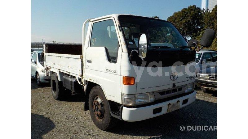 Big with watermark toyota dyna ethiopia import dubai 8123