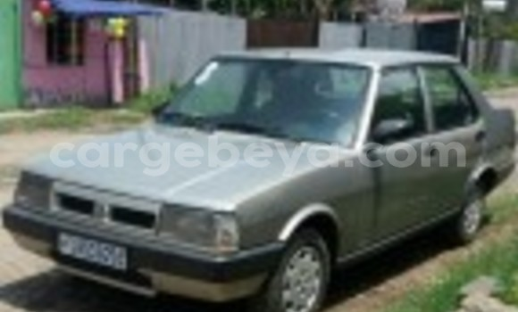 Buy Used Toyota Corolla Silver Car in Addis–Ababa in Ethiopia