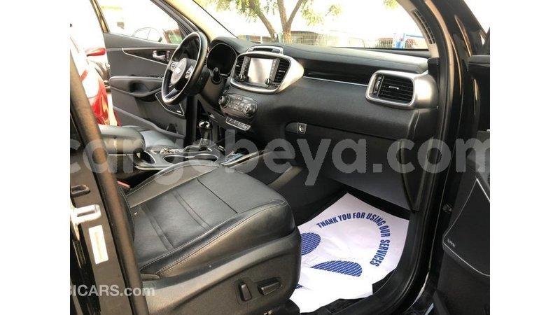 Big with watermark kia sorento ethiopia import dubai 8220
