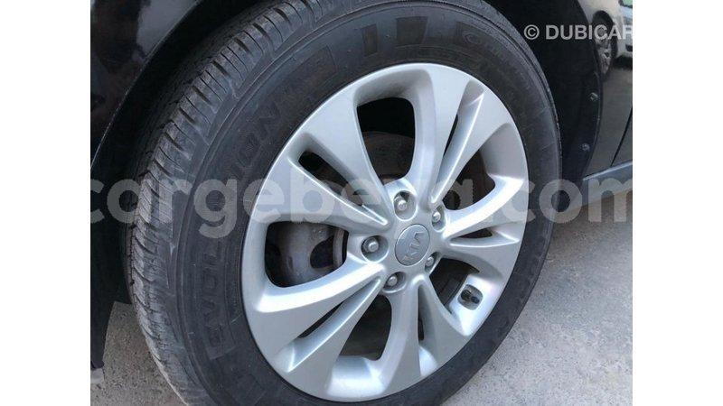 Big with watermark kia soul ethiopia import dubai 8223