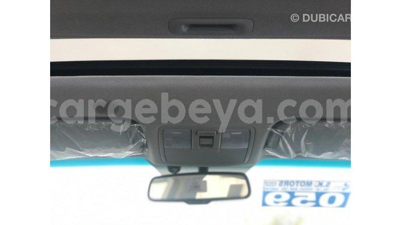 Big with watermark kia cerato ethiopia import dubai 8230
