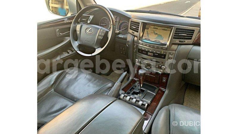 Big with watermark lexus lx ethiopia import dubai 8237