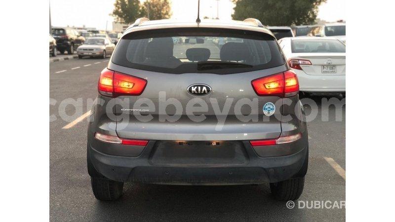 Big with watermark kia sportage ethiopia import dubai 8273