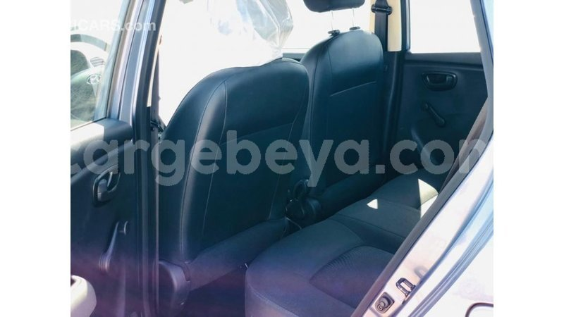 Big with watermark hyundai i10 ethiopia import dubai 8278