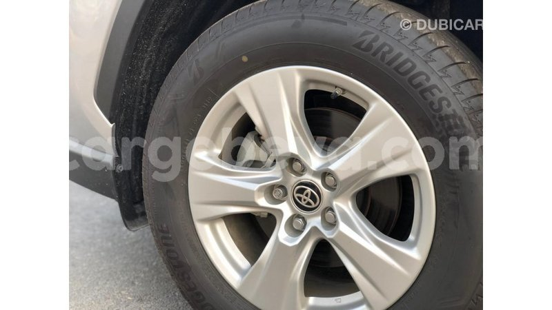 Big with watermark toyota hiace ethiopia import dubai 8287
