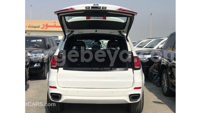 Big with watermark bmw x5 ethiopia import dubai 8313
