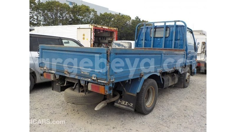 Big with watermark toyota dyna ethiopia import dubai 8332