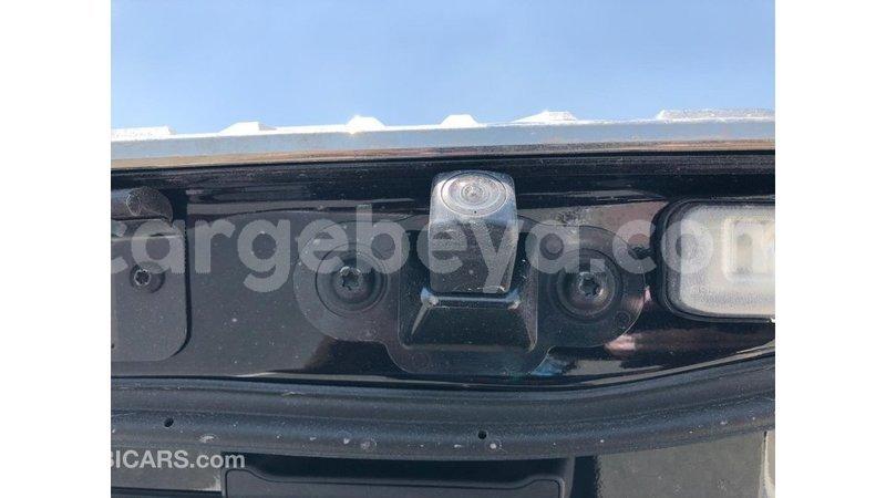 Big with watermark toyota land cruiser ethiopia import dubai 8356