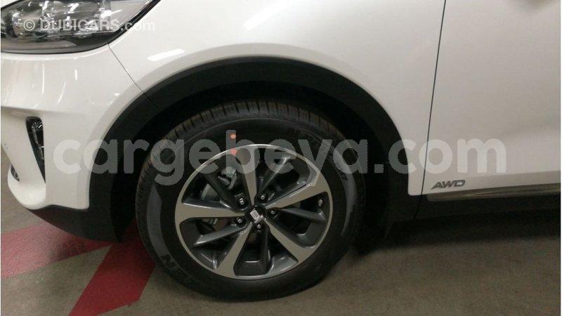 Big with watermark kia sorento ethiopia import dubai 8364