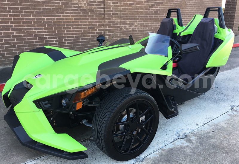 Big with watermark 2016 other makes polaris slingshot