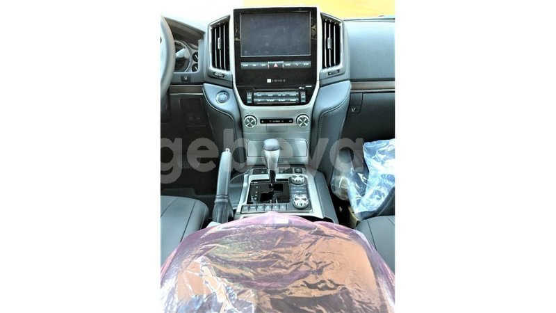 Big with watermark toyota land cruiser ethiopia import dubai 8367