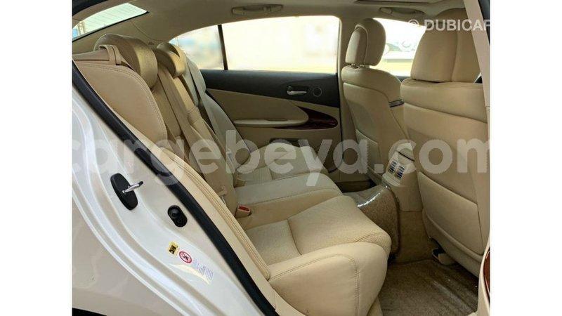 Big with watermark lexus gs ethiopia import dubai 8402