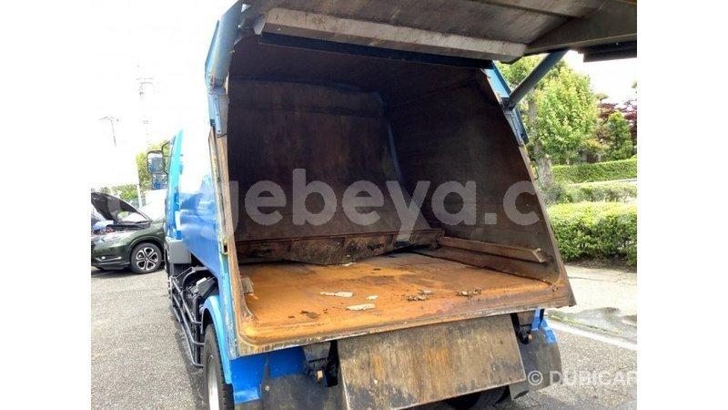 Big with watermark mitsubishi i ethiopia import dubai 8424