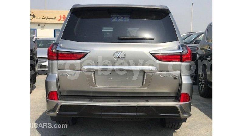 Big with watermark lexus lx ethiopia import dubai 8426