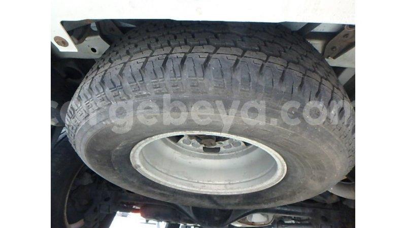 Big with watermark toyota hilux ethiopia import dubai 8428