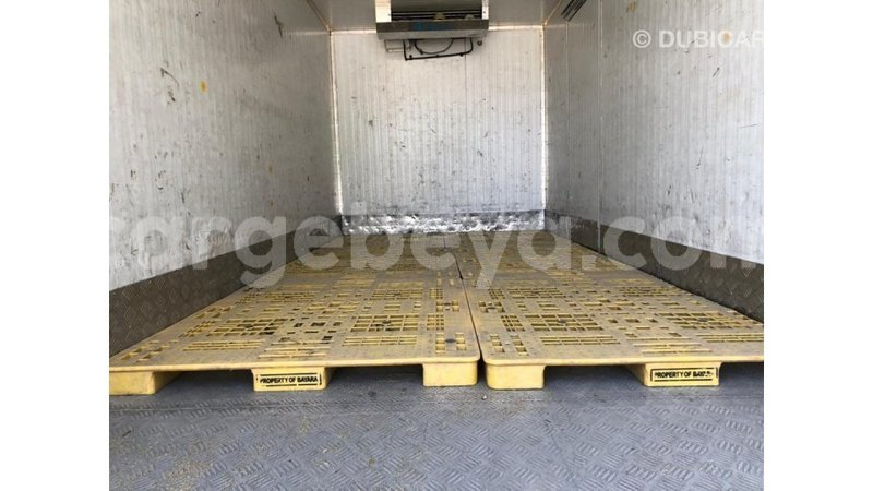 Big with watermark mitsubishi i ethiopia import dubai 8434