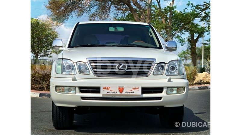 Big with watermark lexus lx ethiopia import dubai 8438