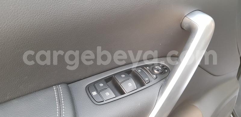 Big with watermark mercedes benz x klasse concept oromia abomsa 8479