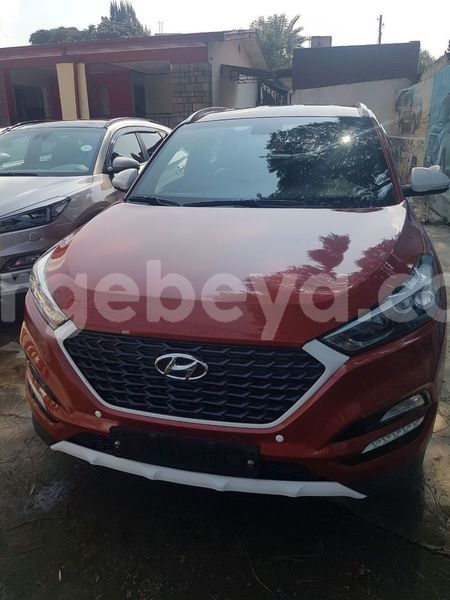 Big with watermark hyundai tucson ethiopia addis ababa 8519