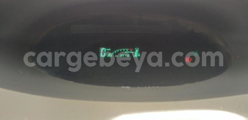 Big with watermark toyota yaris ethiopia addis ababa 8522