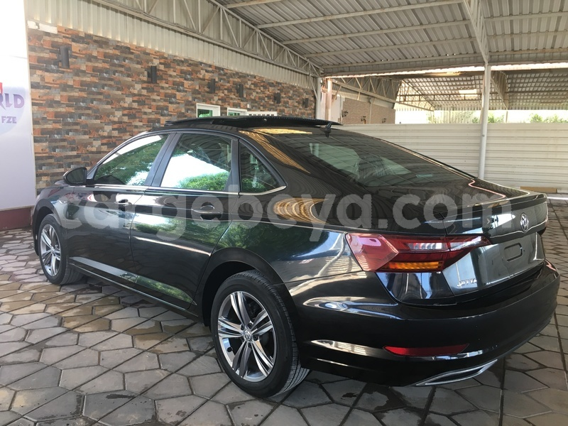Big with watermark volkswagen jetta ethiopia import dubai 8525