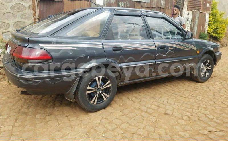Big with watermark toyota corolla ethiopia addis ababa 8603