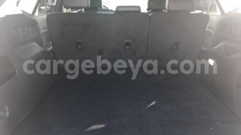 Big with watermark ford edge ethiopia addis ababa 8632