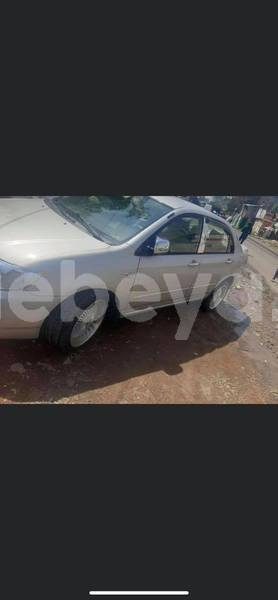 Big with watermark toyota corolla ethiopia addis ababa 8655