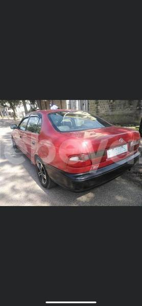 Big with watermark toyota carina ethiopia addis ababa 8656
