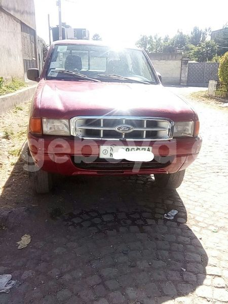 Big with watermark ford ranger ethiopia addis ababa 8657