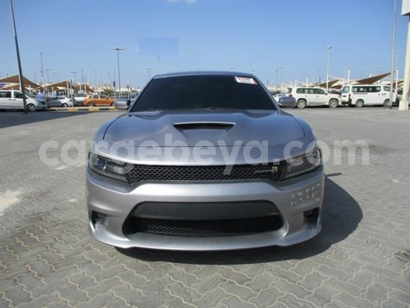 Big with watermark dodge charger ethiopia addis ababa 8661