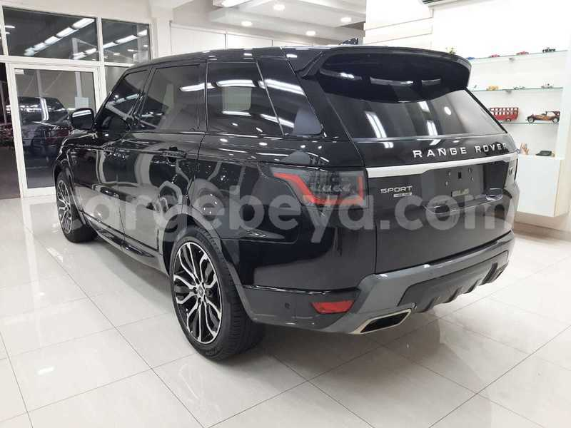 Big with watermark land rover range rover sport ethiopia addis ababa 8663
