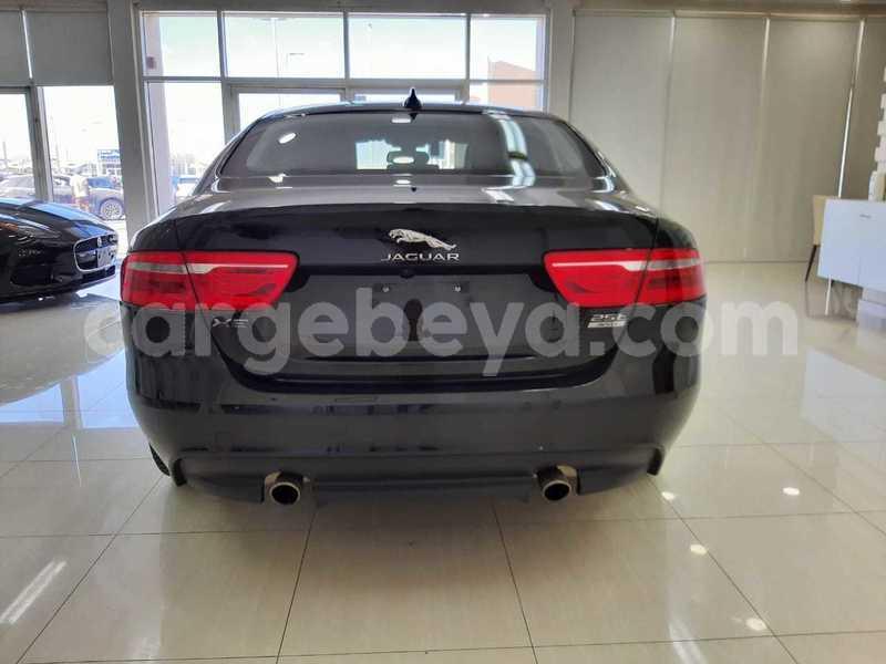 Big with watermark jaguar xe ethiopia addis ababa 8664