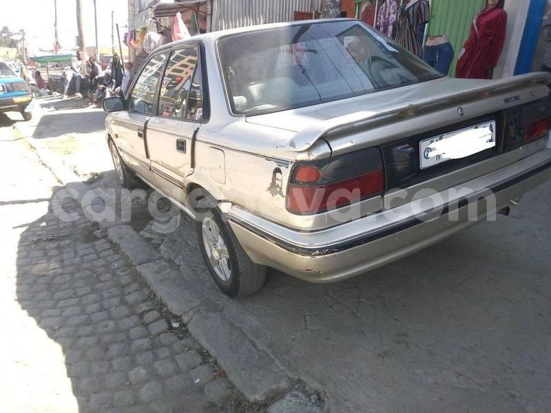 Big with watermark toyota corolla ethiopia addis ababa 8710
