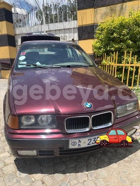 Big with watermark bmw 315 ethiopia addis ababa 8726