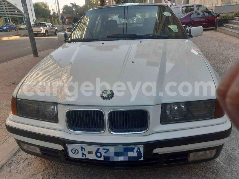 Big with watermark bmw 3 series ethiopia addis ababa 8732