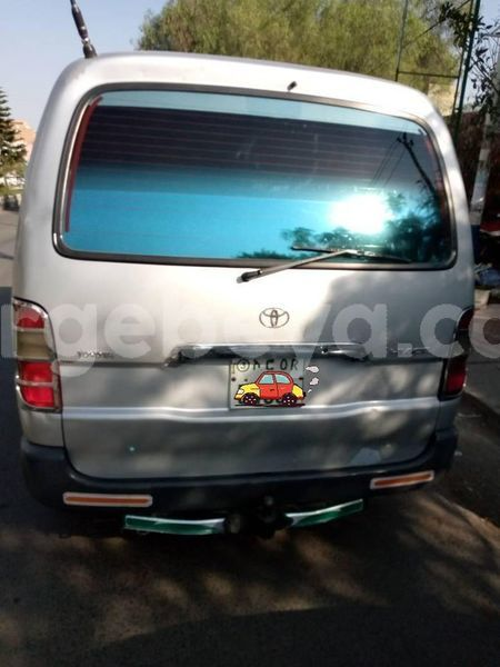 Big with watermark toyota dolphin ethiopia addis ababa 8752
