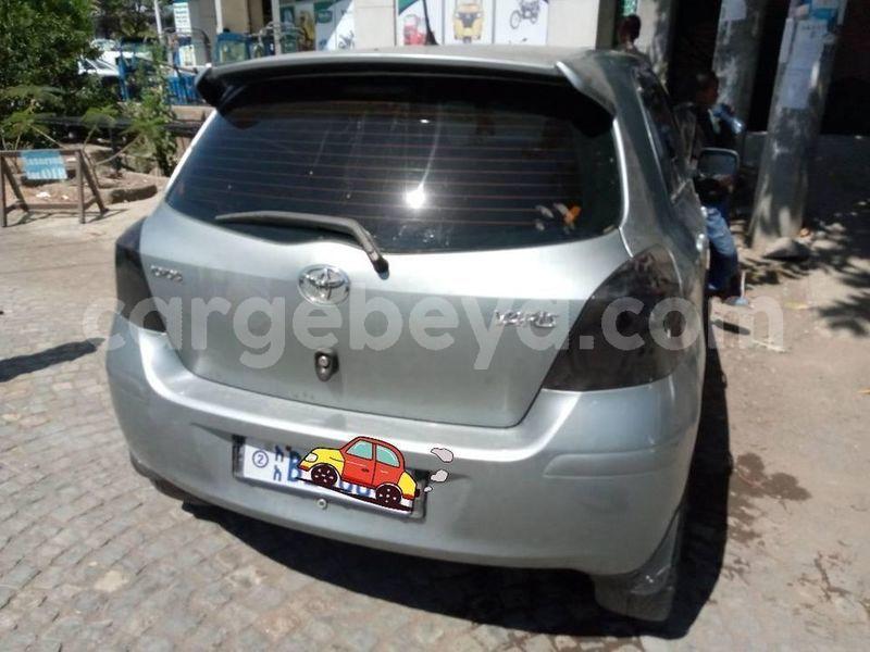 Big with watermark toyota yaris ethiopia addis ababa 8755