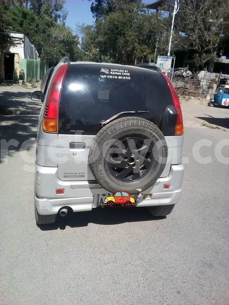 Big with watermark daihatsu terios ethiopia addis ababa 8760