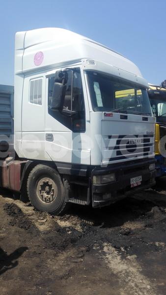 Big with watermark iveco cargo ethiopia nazret 8785