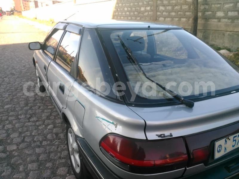 Big with watermark toyota corolla ethiopia addis ababa 8789