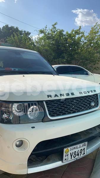 Big with watermark land rover range rover sport ethiopia addis ababa 8801