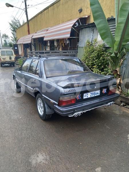 Big with watermark peugeot 505 ethiopia addis ababa 8852