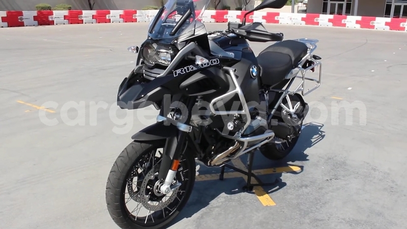 Big with watermark bmw r1200gs adventure ethiopia addis ababa 8862