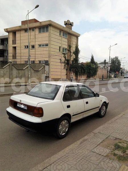 Big with watermark suzuki swift ethiopia addis ababa 8875